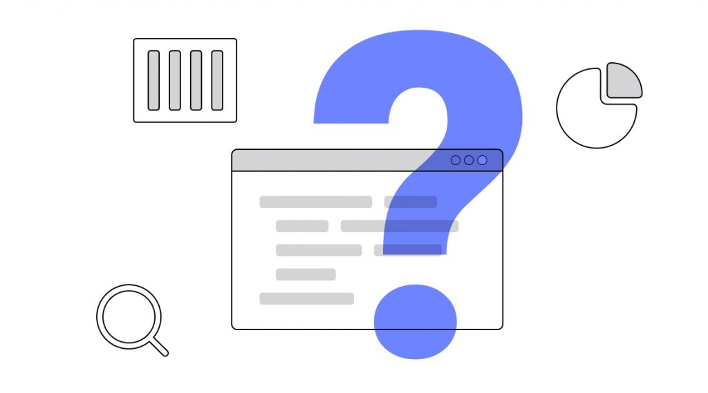 How to Choose DevOps Service