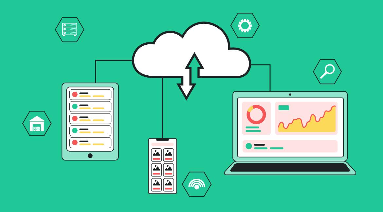 Top-10 DevOps Configuration Management Tools
