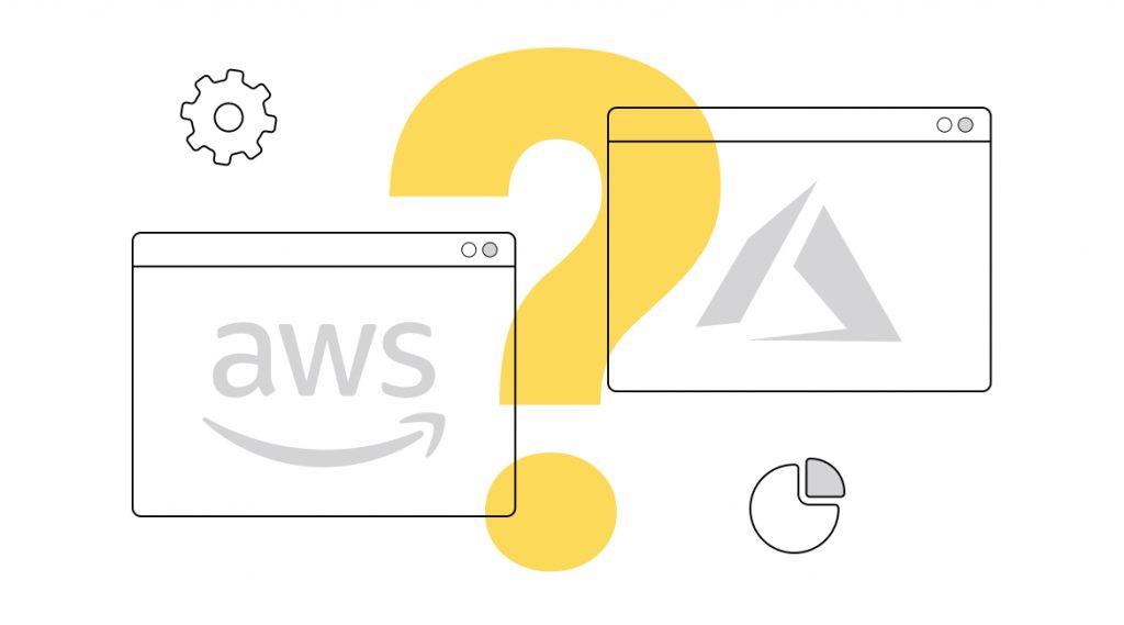 Is AWS Better Than Azure