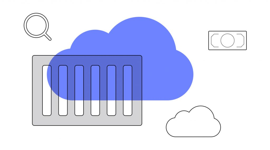 Containers and Serverless