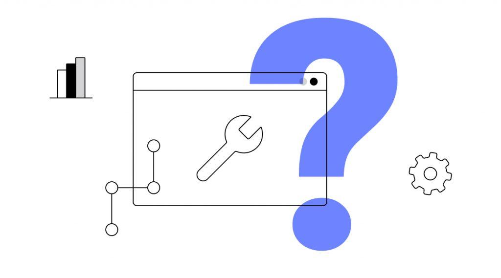 Configuration Management FAQ