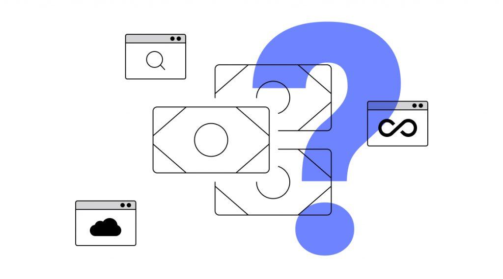"Why ""DevOps"" Implies More"