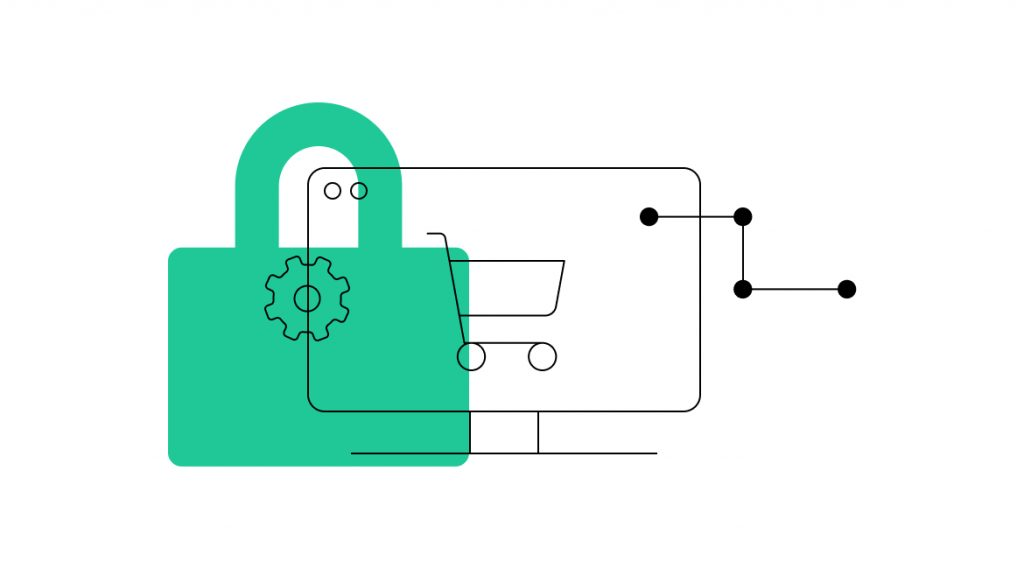 Best Practices of DevOps for Ecommerce Projects