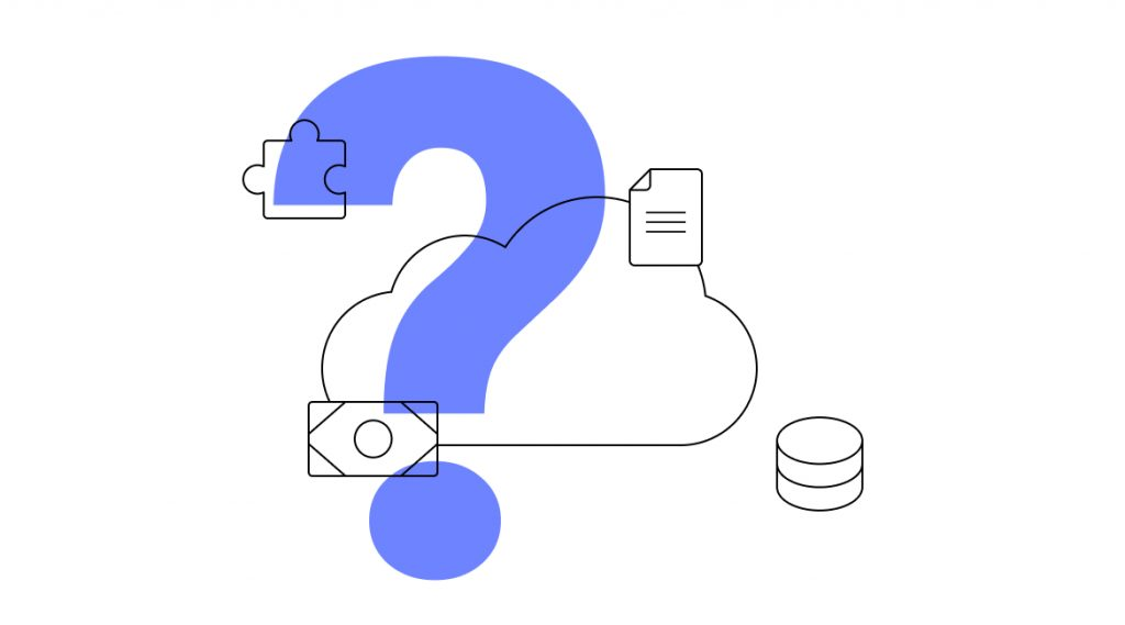 When to choose PaaS