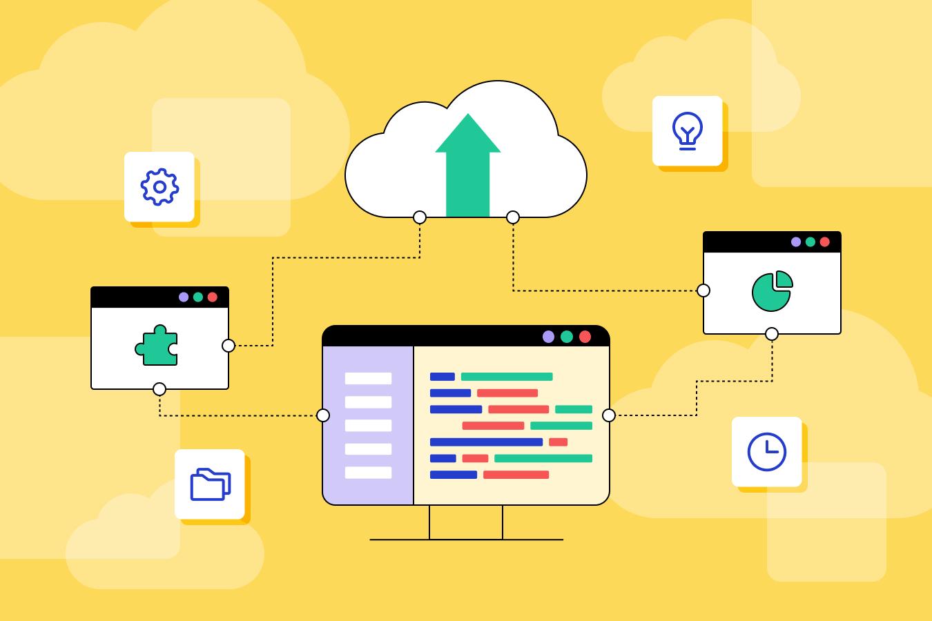 Cloud_optimization