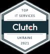 IT_Services_Ukraine_2021
